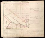 T23S, R8E, BLM Plat_319704_1 - Dec. 13, 1879 Survey