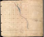 T23S, R10E, BLM Plat_317605_1 - Aug. 29, 1872 Survey
