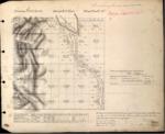 T23S, R10E, BLM Plat_317609_1 - Dec. 3, 1880 Survey