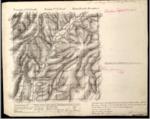 T23S, R12E, BLM Plat_317377_1 - Dec. 3, 1880 Survey