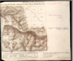 T23S, R15E, BLM Plat_316301_1 - Dec. 23, 1880 Survey