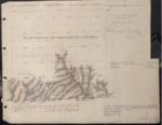 T23S, R16E, BLM Plat_379239_1 - Sept. 30, 1872 Survey