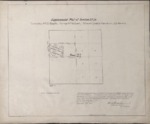 T23S, R16E, BLM Plat_379241_1 - Dec. 29, 1905, Supplemental Plat, Sec. 22 Survey