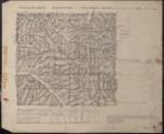 T23S, R16E, BLM Plat_379243_1 - Oct. 10, 1882 Survey