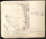 T22S, R7E, BLM Plat_320053_1 - June 14, 1884 Survey