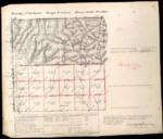 T22S, R8E, BLM Plat_319694_1 - June 14, 1884 Survey