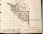 T22S, R9E, BLM Plat_319566_1 - May 6, 1879 Survey