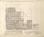 T22S, R9E, BLM Plat_319571_1 - May 18, 1915 Survey