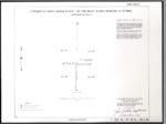 T22S, R9E, BLM Plat_319575_1 - Aug. 4, 2010, Dependent Resurvey Survey