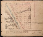 T22S, R10E, BLM Plat_317522_1 - May 4, 1860 Survey