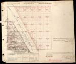 T22S, R10E, BLM Plat_317599_1 - May 6, 1879 Survey