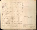T22S, R11E, BLM Plat_317027_1 - Mar. 28, 1873 Survey