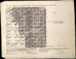 T22S, R11E, BLM Plat_317029_1 - Dec. 16, 1896 Survey