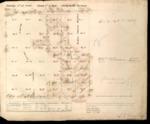 T22S, R12E, BLM Plat_317369_1 - Aug. 9, 1873 Survey