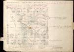 T22S, R13E, BLM Plat_316581_1 - Sept. 13, 1875 Survey
