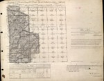 T22S, R13E, BLM Plat_316583_1 - Dec. 16, 1896 Survey