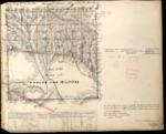 T21S, R6E, BLM Plat_319876_1 - June 2, 1883 Survey
