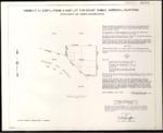 T21S, R6E, BLM Plat_319880_1 - Nov. 10, 1964, Retracement & Corner Monumentation Survey