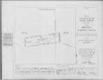 T21S, R7E, BLM Plat_281406_1 - Jan. 27, 1922, Plat of Homestead Entry Survey No. 270 Survey