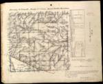 T21S, R7E, BLM Plat_320047_1 - June 2, 1883 Survey