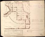 T21S, R8E, BLM Plat_319686_1 - Feb. 15, 1877 Survey
