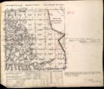 T21S, R8E, BLM Plat_319688_1 - June 2, 1883 Survey