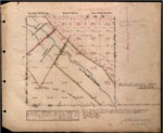 T21S, R9E, BLM Plat_319560_1 - May 4, 1860 Survey