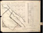 T21S, R9E, BLM Plat_319563_1 - June 2, 1883 Survey