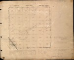 T21S, R10E, BLM Plat_317520_1 - May 19, 1859 Survey