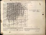 T21S, R11E, BLM Plat_317025_1 - Dec. 16, 1896 Survey