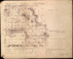 T21S, R12E, BLM Plat_317367_1 - Mar. 28, 1873 Survey
