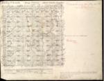 T20S, R6E, BLM Plat_319872_1 - May 26, 1881 Survey