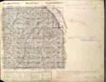 T20S, R7E, BLM Plat_320045_1 - May 26, 1881 Survey
