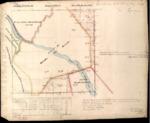 T20S, R8E, BLM Plat_319680_1 - Jan. 14, 1878 Survey