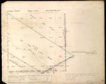 T20S, R11E, BLM Plat_317015_1 - Mar. 28, 1873 Survey
