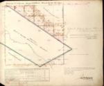 T20S, R11E, BLM Plat_317017_1 - June 16, 1875 Survey