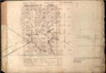 T20S, R12E, BLM Plat_317354_1 - Mar. 28, 1873 Survey