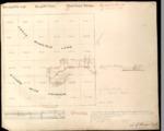 T19S, R5E, BLM Plat_320844_1 - June 18, 1873 Survey