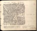 T19S, R5E, BLM Plat_320847_1 - Aug. 15, 1882 Survey