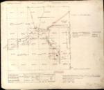T19S, R6E, BLM Plat_319864_1 - June 18, 1869 Survey