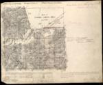 T19S, R6E, BLM Plat_319868_1 - May 26, 1881 Survey