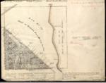T19S, R7E, BLM Plat_320043_1 - May 26, 1881 Survey