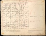 T19S, R9E, BLM Plat_319548_1 - Nov. 24, 1873 Survey