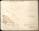 T19S, R11E, BLM Plat_317011_1 - June 16, 1975 Survey