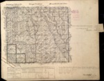 T19S, R11E, BLM Plat_317013_1 - Mar. 3, 1883 Survey