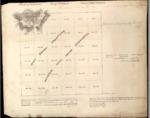 T19S, R12E, BLM Plat_317346_1 - Sept. 4, 1866 Survey