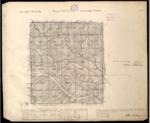 T19S, R12E, BLM Plat_317348_1 - Nov. 19, 1881 Survey