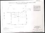 T19S, R12E, BLM Plat_317352_1 - June 20, 2012, Dependent Resurvey and Subdivision, Sec. 9 Survey