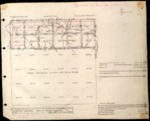 T18S, R3E, BLM Plat_321236_1 - Nov. 27, 1877 Survey