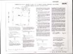 T18S, R3E, BLM Plat_321246_1 - Sept. 11, 2000, Dependent Resurvey and Metes & Bounds Survey